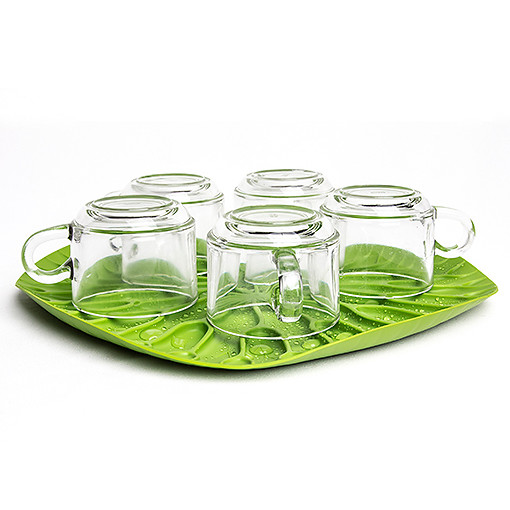 Baibua_Tray_set-gr_hi