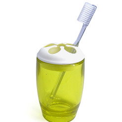 QL10015-YW-Toothbrush-holder