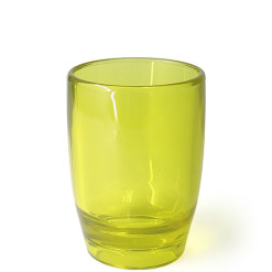 QL10018-YW-small-glass