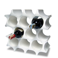 QL10031-WH-usage-Wine-Cell