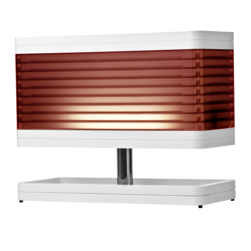 QL10038_Layer Lamp 15S_RD