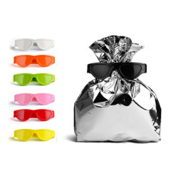 Bag Glasses