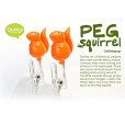 QL10087-Squirrel-peg-72