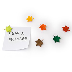 QL10105-Leaf-Magnet_ALL_2