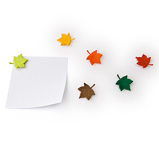QL10105-all-Leaf-Message-