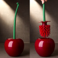 Cherry Brush