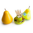 QL10148_Pear-Pod-office-1_hi