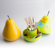 QL10148_Pear-Pod-office-2_hi