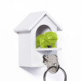 Watch dog key holder (Green)