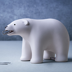 QL10208_Polar Bear_WH