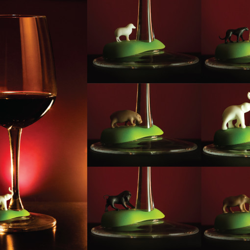 QL10192_Hot Wine Animal_All