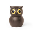 QL10219-BN Owl Wine Stopper_pack shot_BN (1)