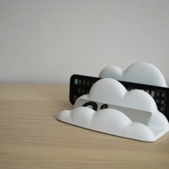 QL10266-WH CLOUD STAND_8